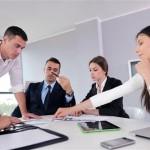 agencies freelancer